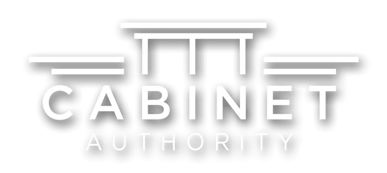 The Cabinet Authority's Logo. Serving the Fargo/Moorhead area.