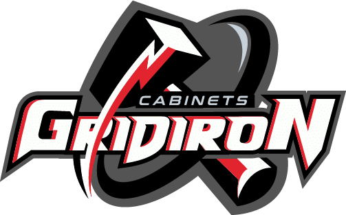 cabinet-authority-gridiron-cabinets-fargo-nd-01
