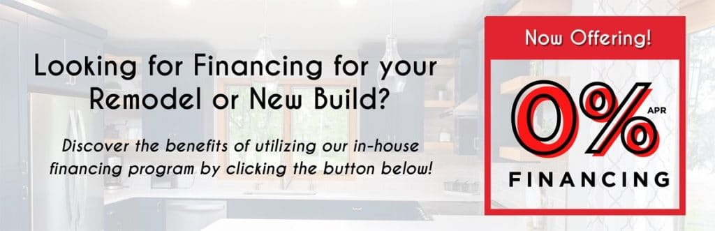 financing-for-your-remodel-or-new-build-fargo-nd-2